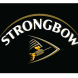 Strongbow Cider