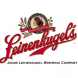 Leinenkugel's Fireside Nut Brown Ale