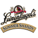 Leinenkugel's Summer Shandy