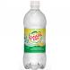 Canada Dry Lemon Sparkling Water