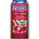 Snapple Cherry Punch