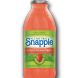 Snapple Kiwi-Strawberry