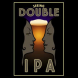 Seeing Double IPA