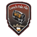 The Lunch Pale Ale