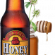 Dundee Honey Brown Lager