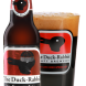Duck-Rabbit Schwartzbier