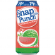 Snapple Watermelon Punch