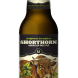 Shorthorn American Pale Ale