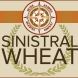 Sinistral Wheat