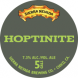 Hoptinite Double Ale