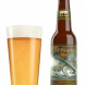 Two Hearted Ale