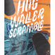 Hog Waller Scramble