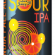 Tart 'n Juicy Sour® IPA