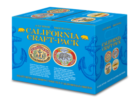 http://www.blueridgebeverage.com/beverages/beers-and-ciders/anchor-brewing-company/california-craft-12pk/