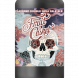 Fruit Casket DIPA