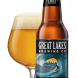 Chillwave Double IPA