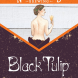 Black Tulip Tripel