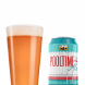 Pooltime Ale
