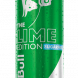 Red Bull Lime Edition - Sugarfree