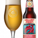 Sea Rose Tart Cherry Wheat Ale