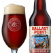 Tongue Buckler Imperial Red Ale