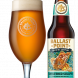 Unfiltered Sculpin IPA