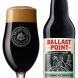 Peppermint Victory at Sea Imperial Porter