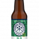 G4 West Coast IPA