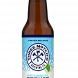 Winter Whirlpool Spruce DIPA