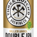 Killer Angel DIPA