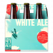 Lucky 47 White Ale