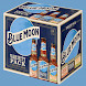 Blue Moon Variety Pack
