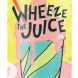 Wheeze Juice