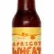 Apricot Wheat Ale
