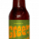 Green Trail IPA