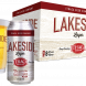 Lakeside Lager