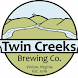 Twin Creeks Summer Lager