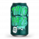 Thick Haze New England-Style IPA